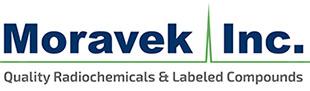 Moravek, Inc