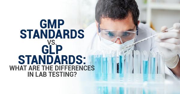 gmp quality assurance