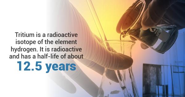 radiolabeling