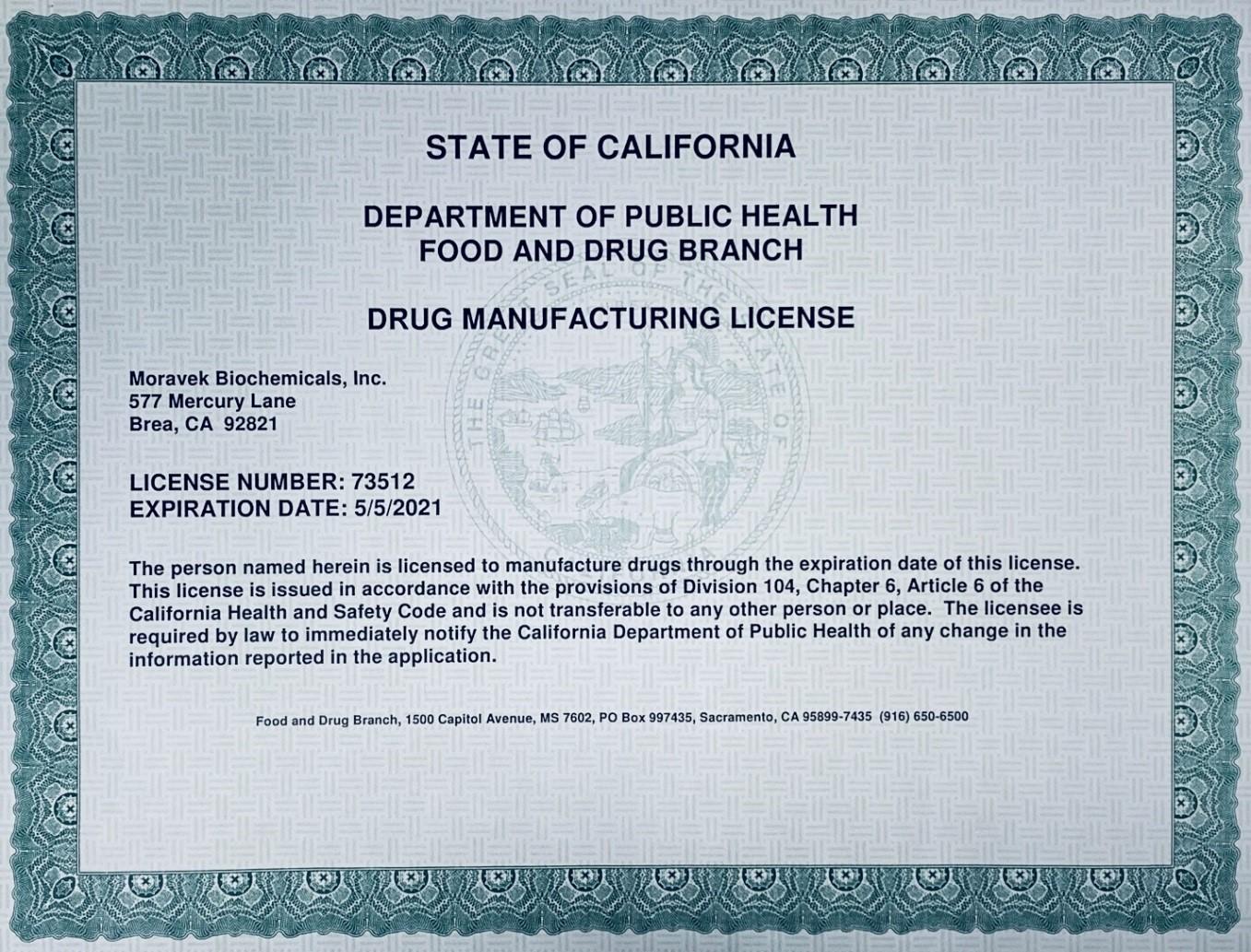 certificates-img1