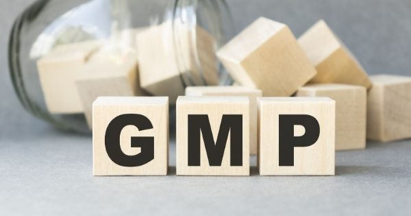 The Differences Between GMP and cGMP