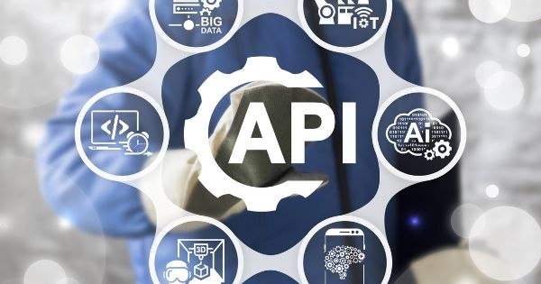 API in Manufacturing: Everything You Need To Know