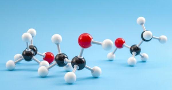 Understanding Organic and Inorganic Compounds