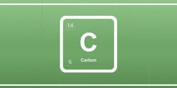 The Most Interesting Applications of Carbon-14